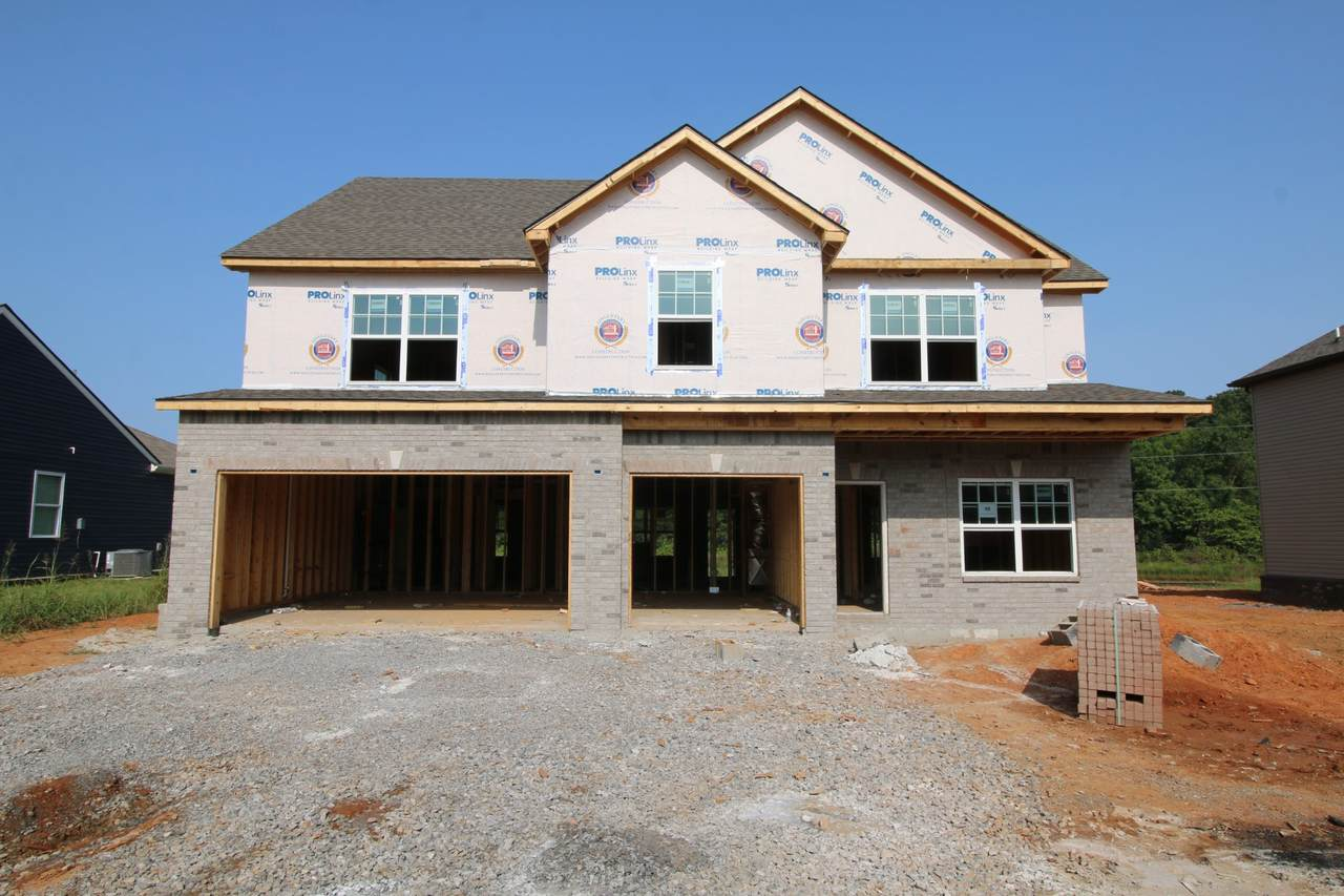 98 The Groves At Hearthstone - Photo 1