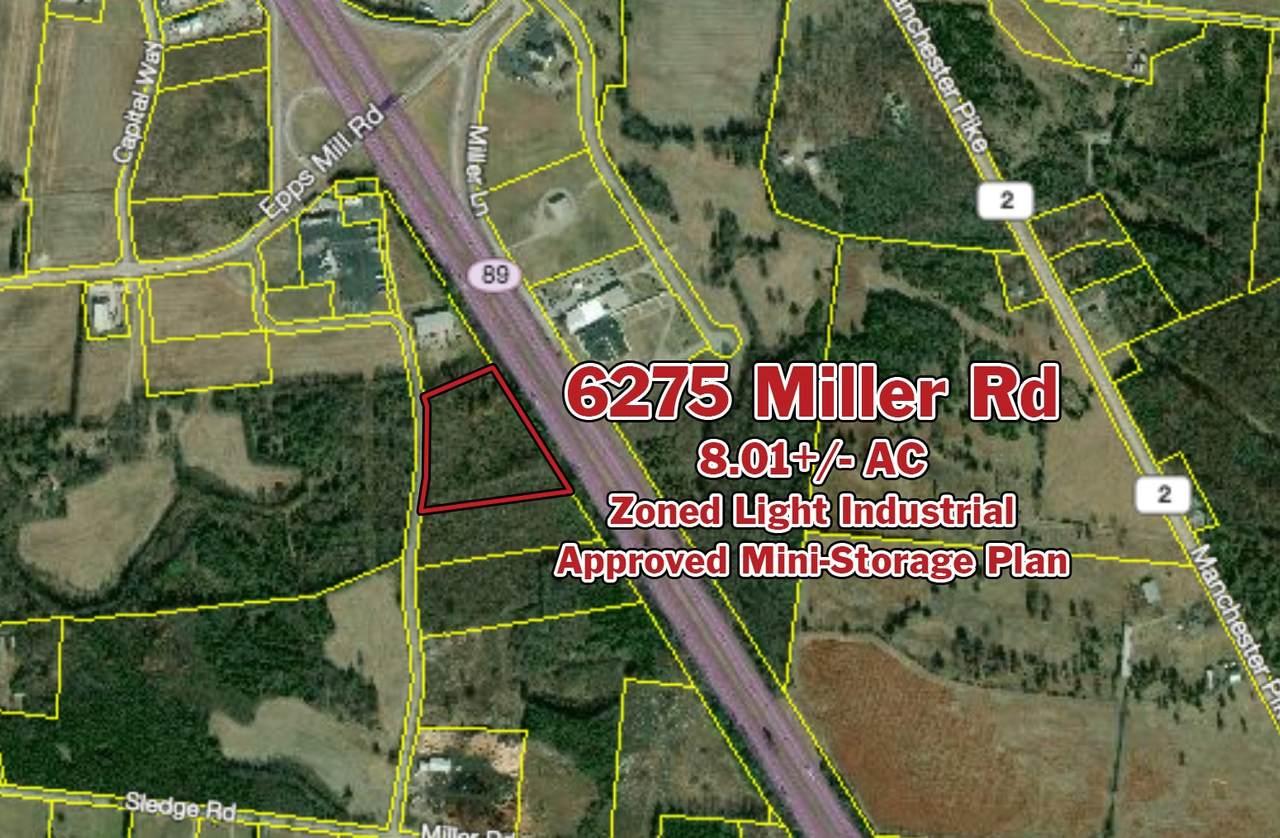 6275 Miller Rd - Photo 1