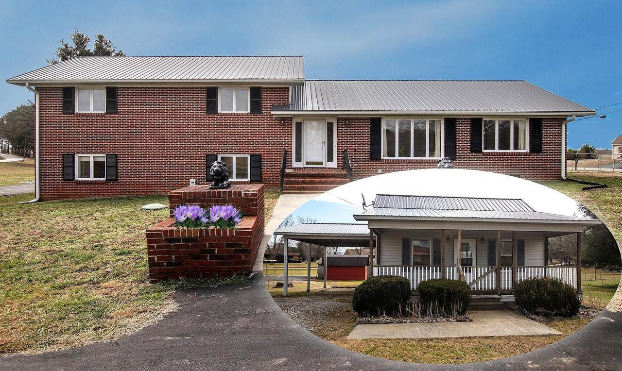 471 Winchester Highway - Photo 1