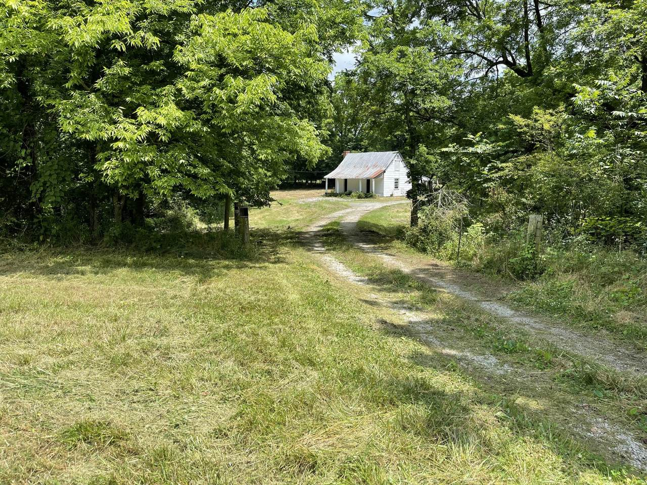 233 Preston Ridge Rd/Wet Prong - Photo 1