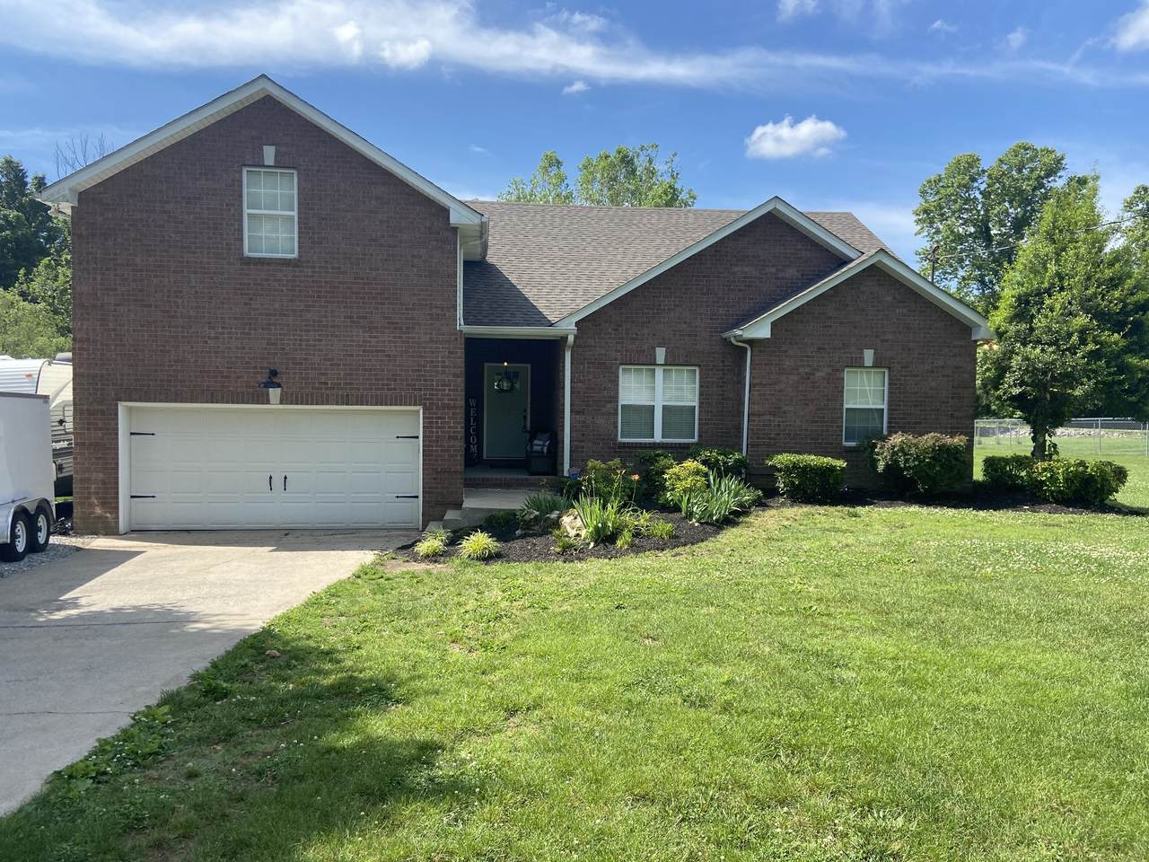 102 Montgomery Bell Dr - Photo 1