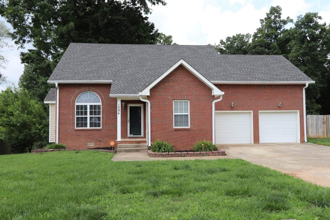 1594 Windriver Rd - Photo 1