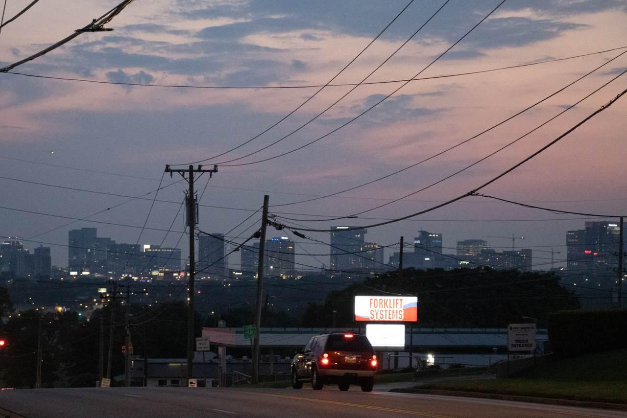 897 Elm Hill Pike - Photo 1