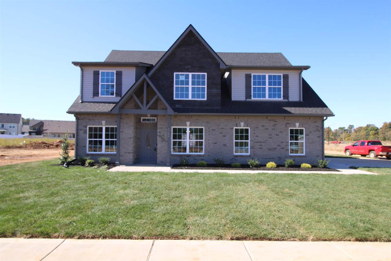 252 The Groves At Hearthstone - Photo 1