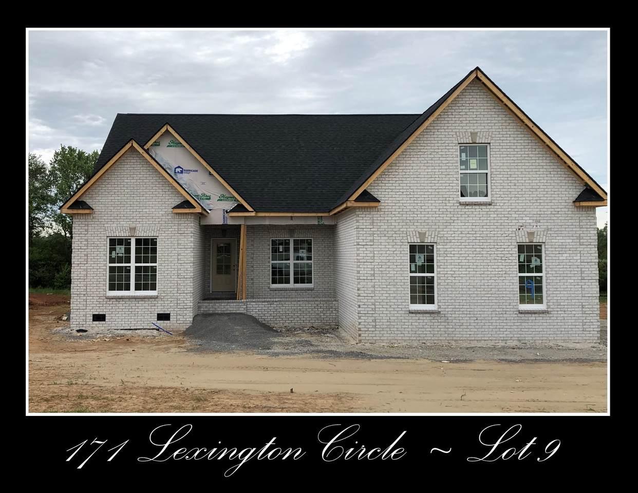 171 Lexington Circle - Photo 1
