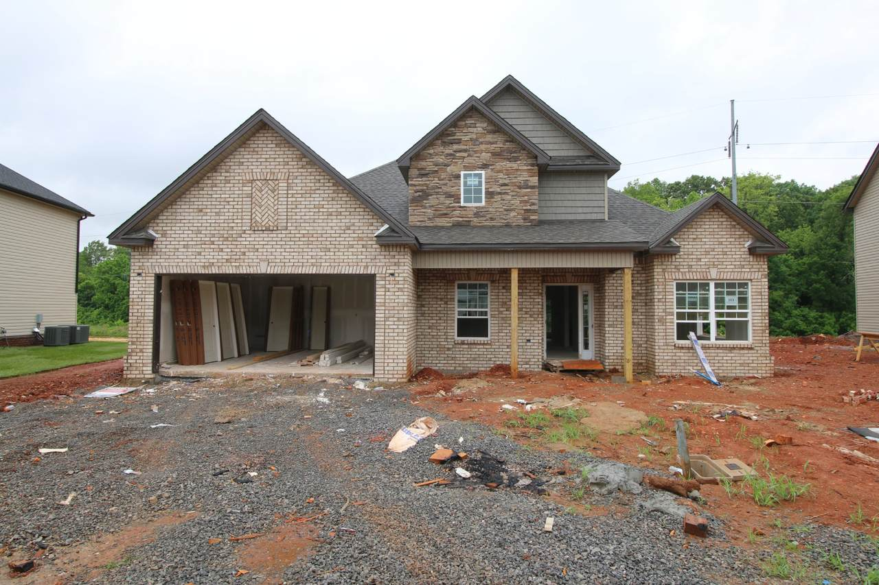 103 The Groves At Hearthstone - Photo 1