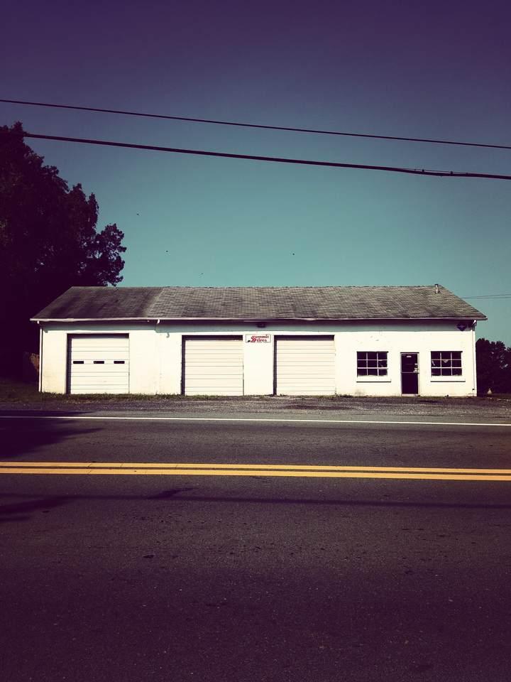4905 Highway 49 - Photo 1
