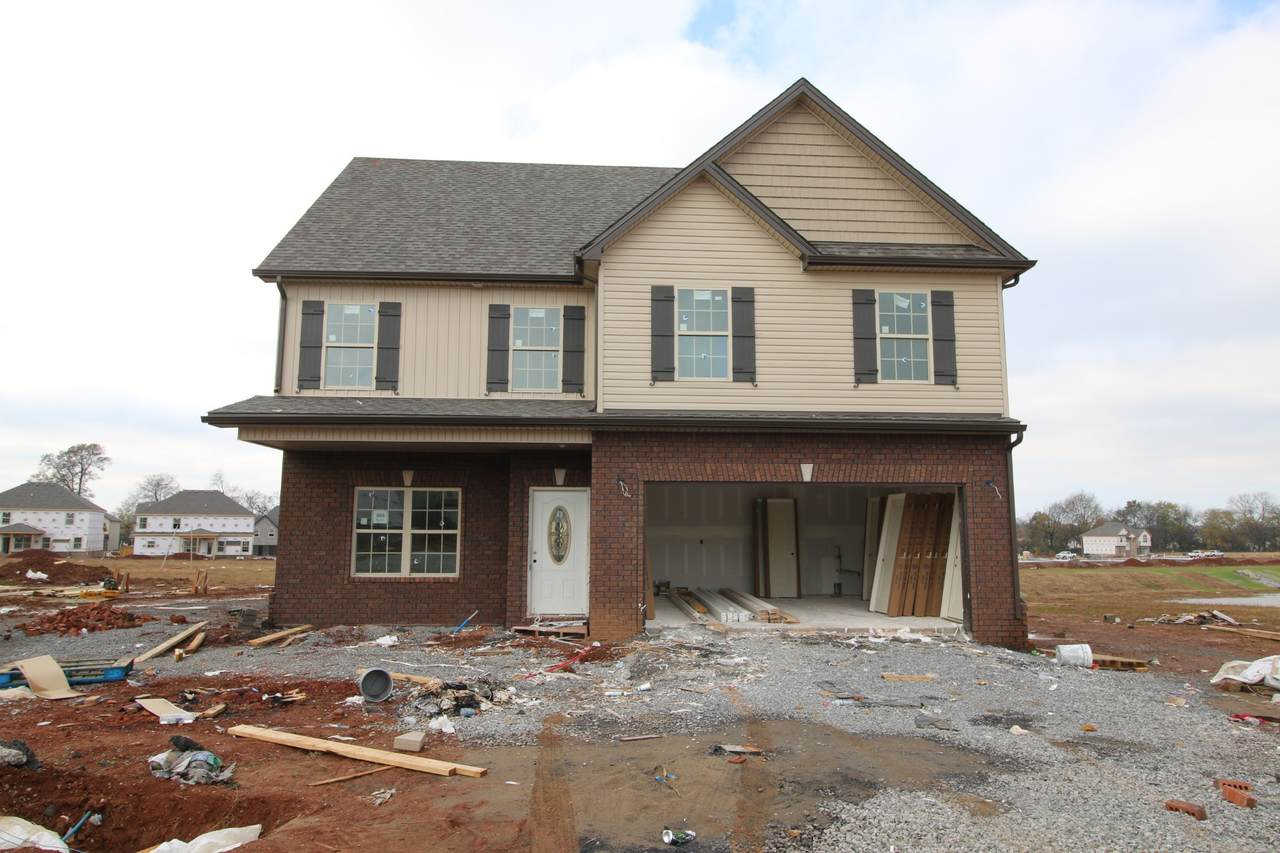 408 Summerfield - Photo 1