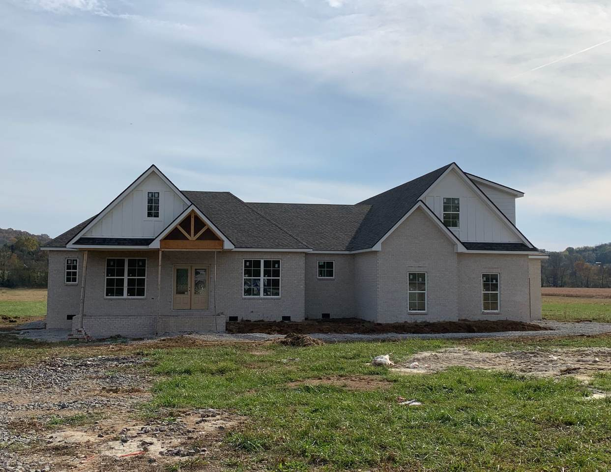 15009 Cainsville Road - Photo 1