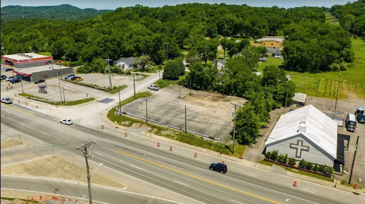 3636 Clarksville Pike - Photo 1