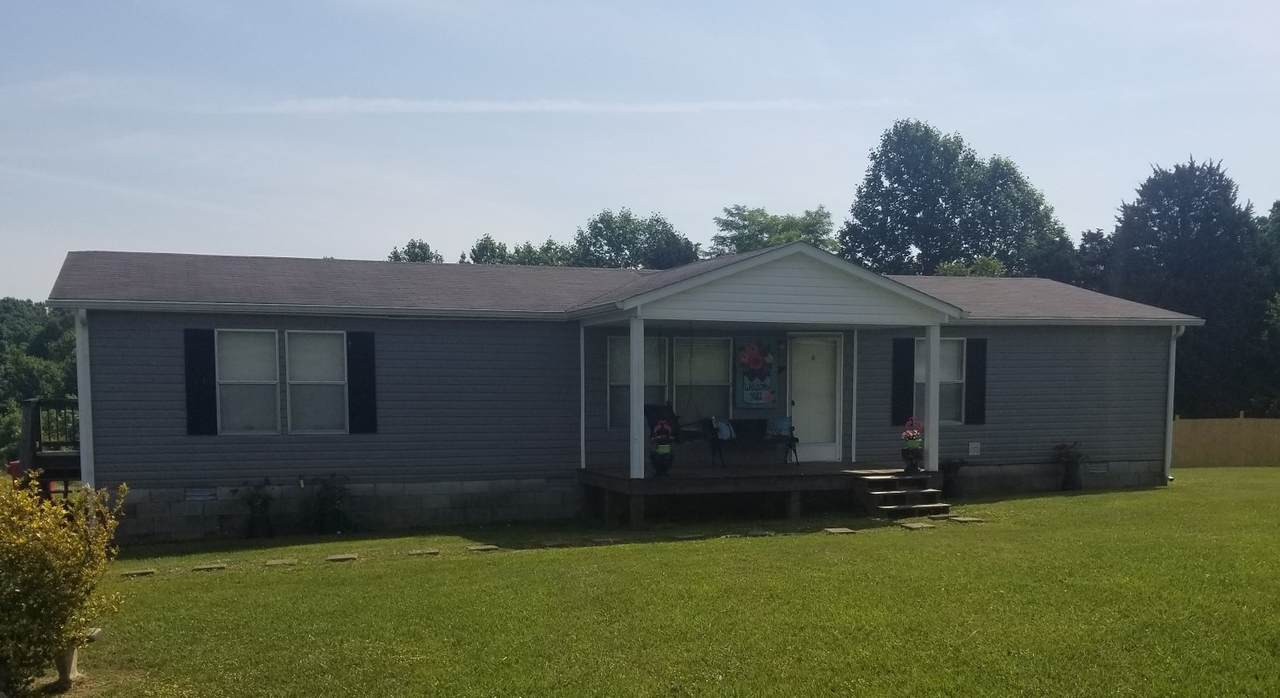 928 Wixtown Rd - Photo 1