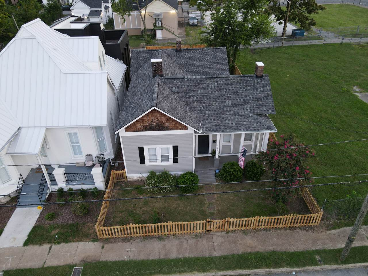 1120 3rd Ave - Photo 1