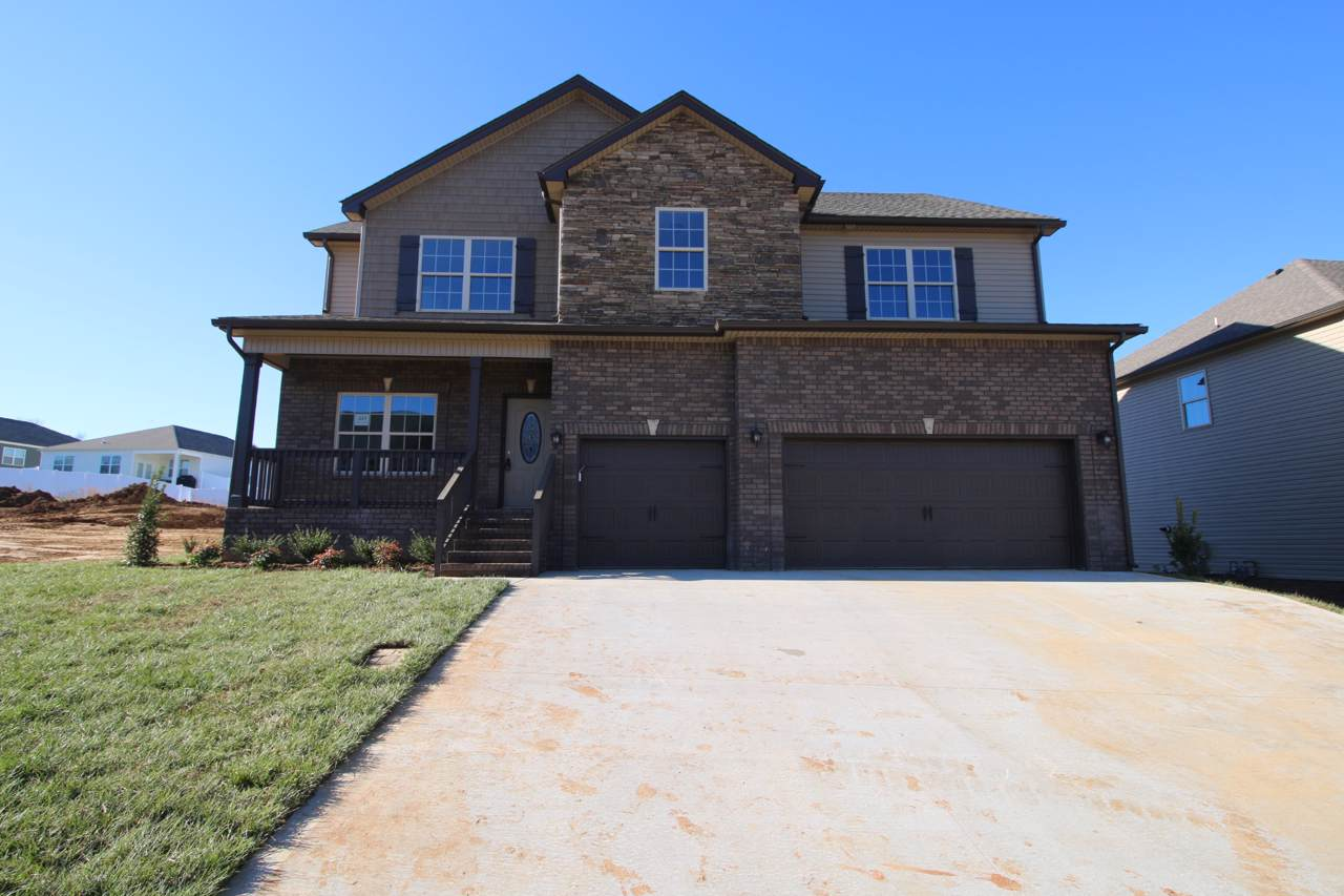217 The Groves At Hearthstone - Photo 1