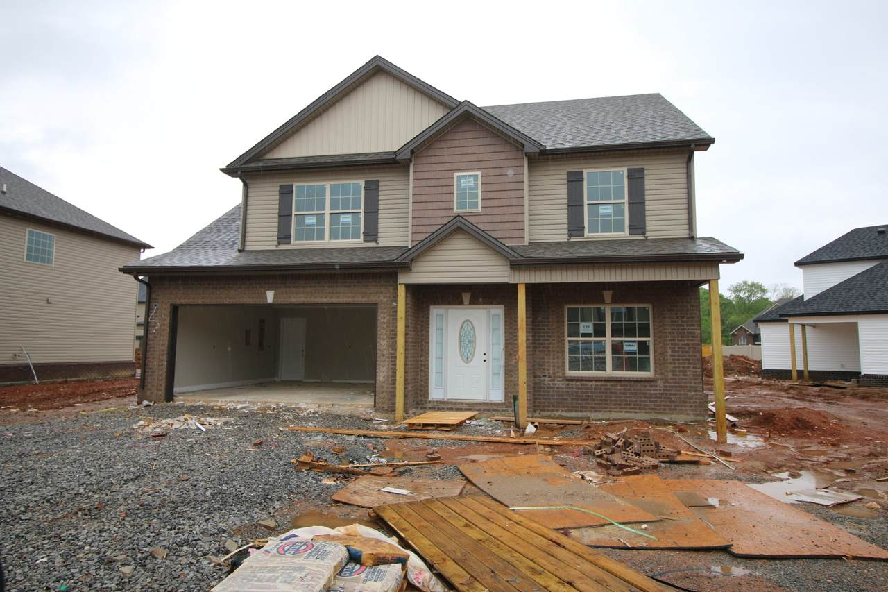 193 The Groves At Hearthstone - Photo 1