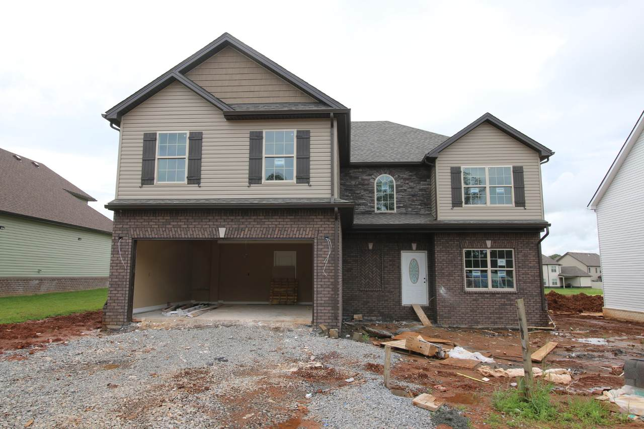 255 The Groves At Hearthstone - Photo 1