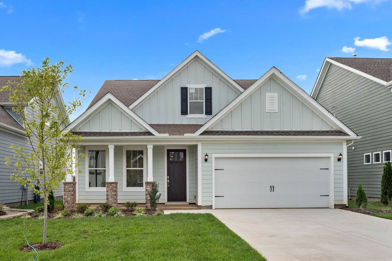 5315 Pointer Place Lot 125 - Photo 1