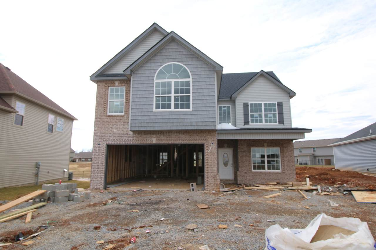 416 Autumn Creek - Photo 1