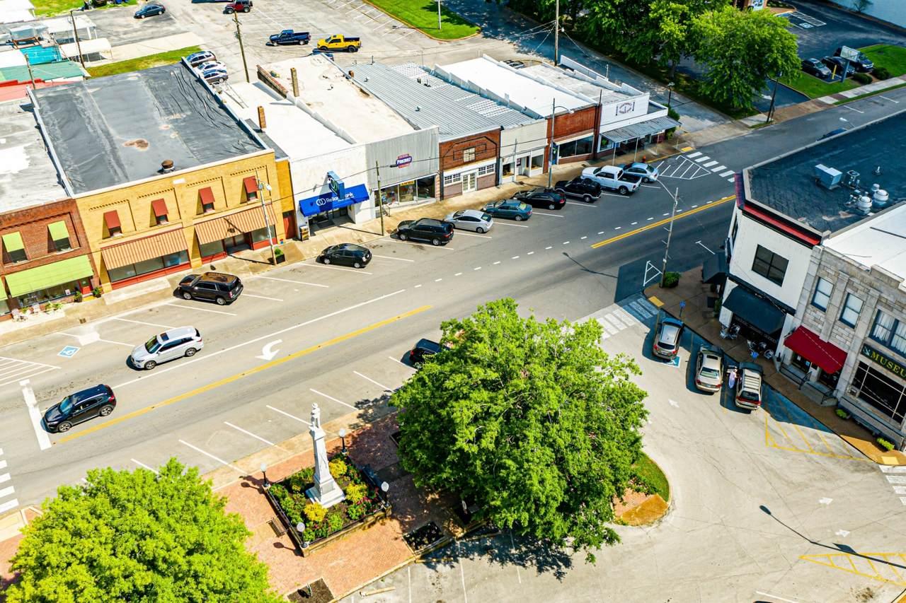 101 S Main St - Photo 1
