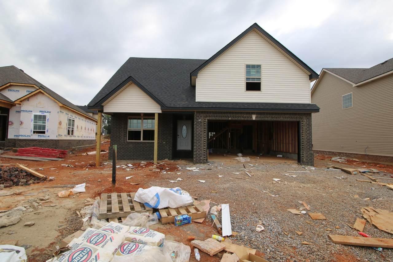 159 Mills Creek - Photo 1