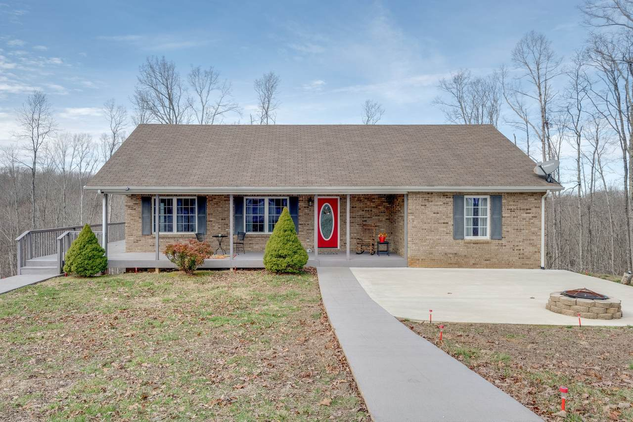 6291 Hassell Creek Rd - Photo 1