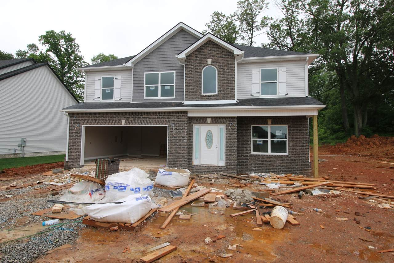147 The Groves At Hearthstone - Photo 1