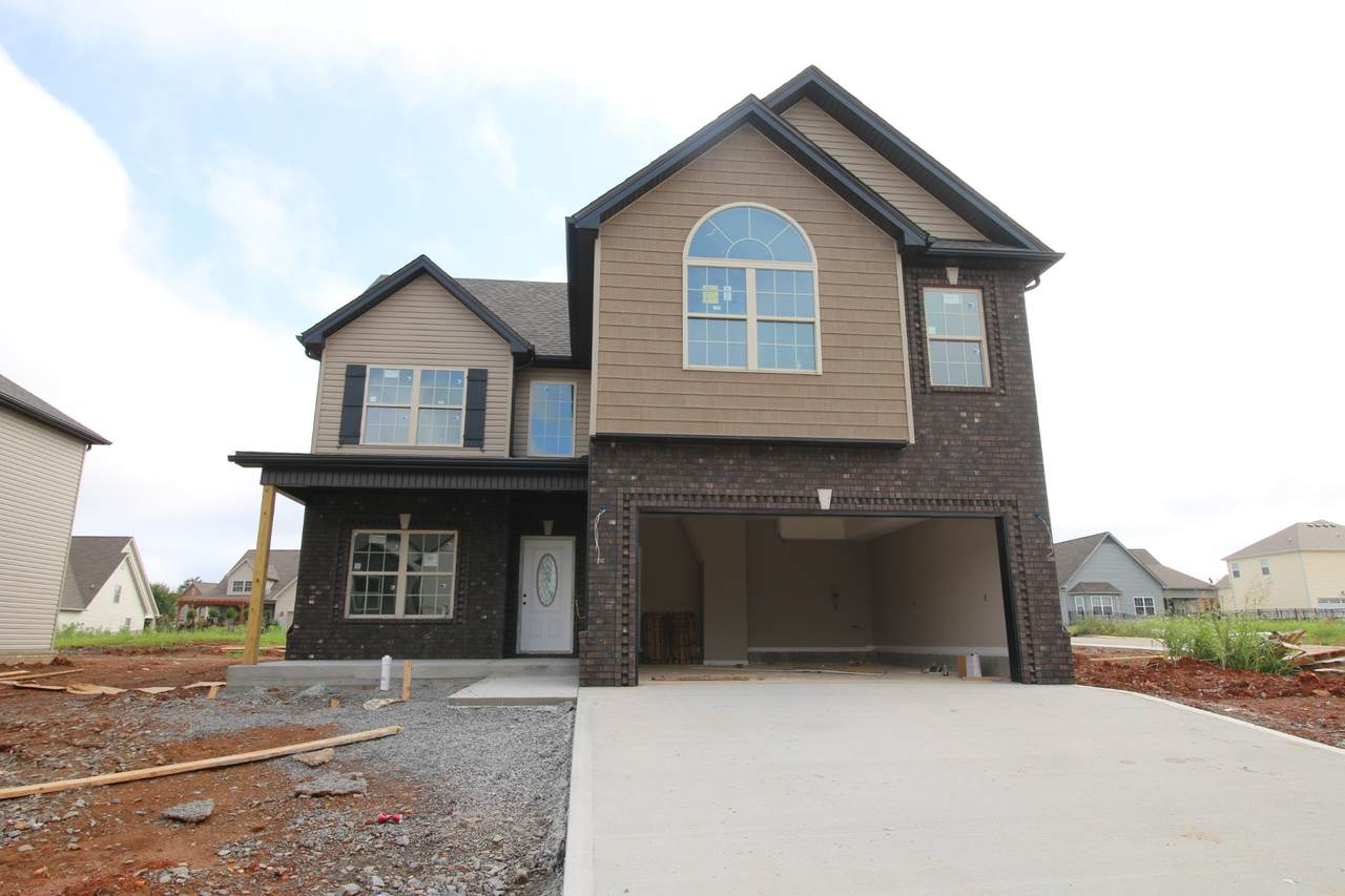 62 Reserve At Hickory Wild - Photo 1