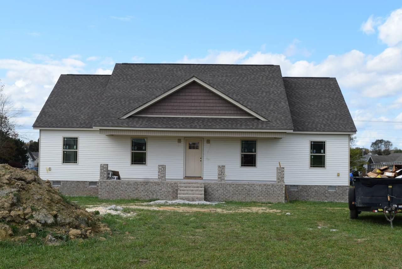 688 Richland Farms Dr. - Photo 1