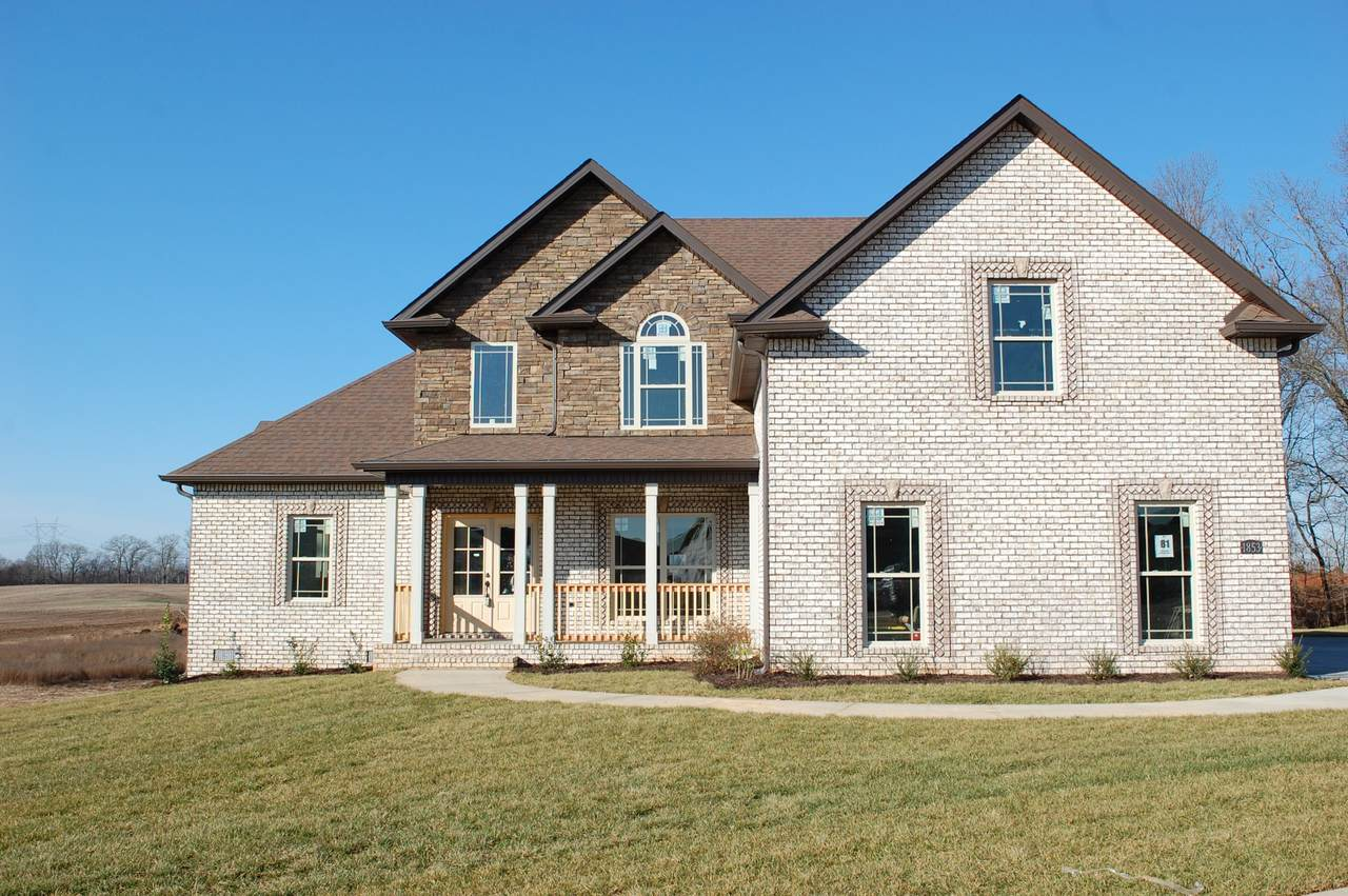 81 Hartley Hills - Photo 1