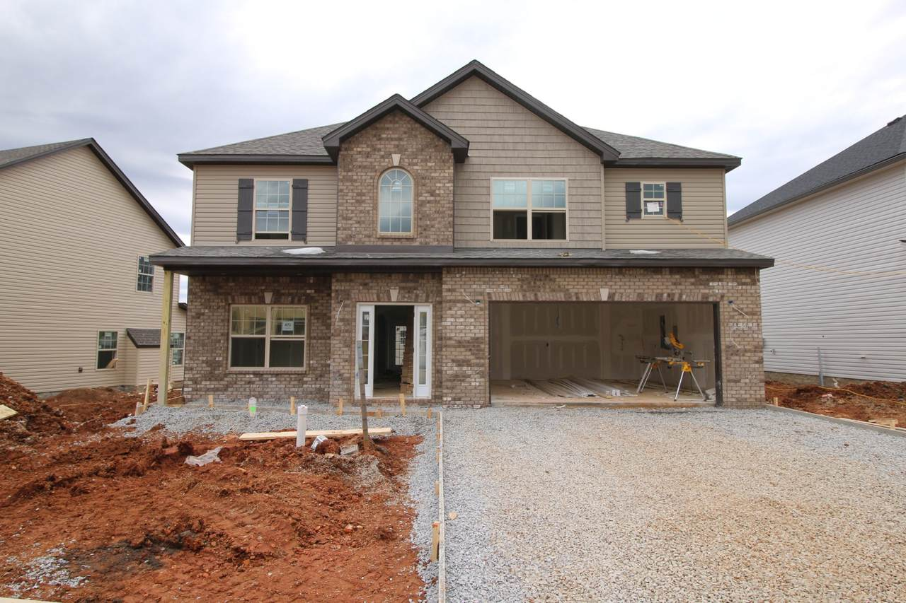 473 Autumn Creek - Photo 1
