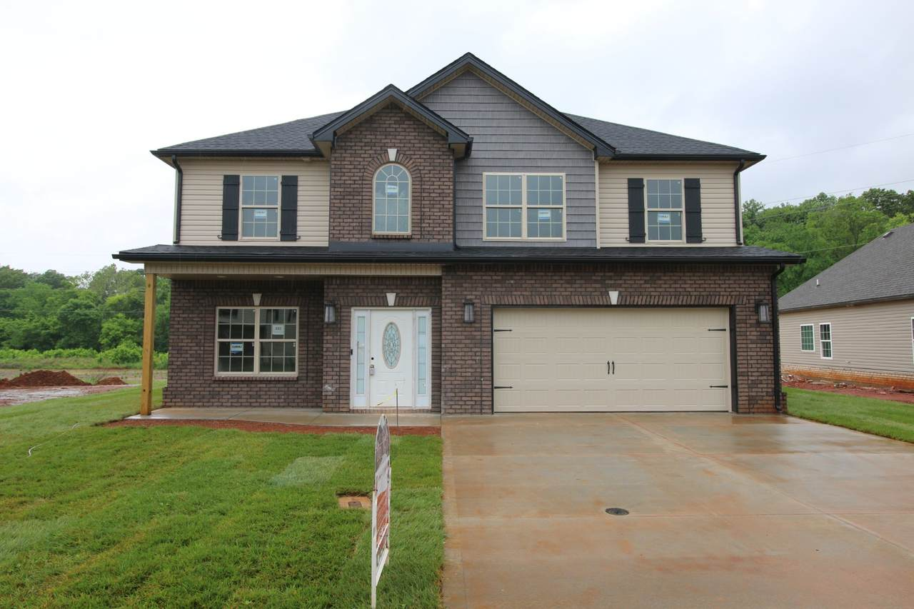 102 The Groves At Hearthstone - Photo 1