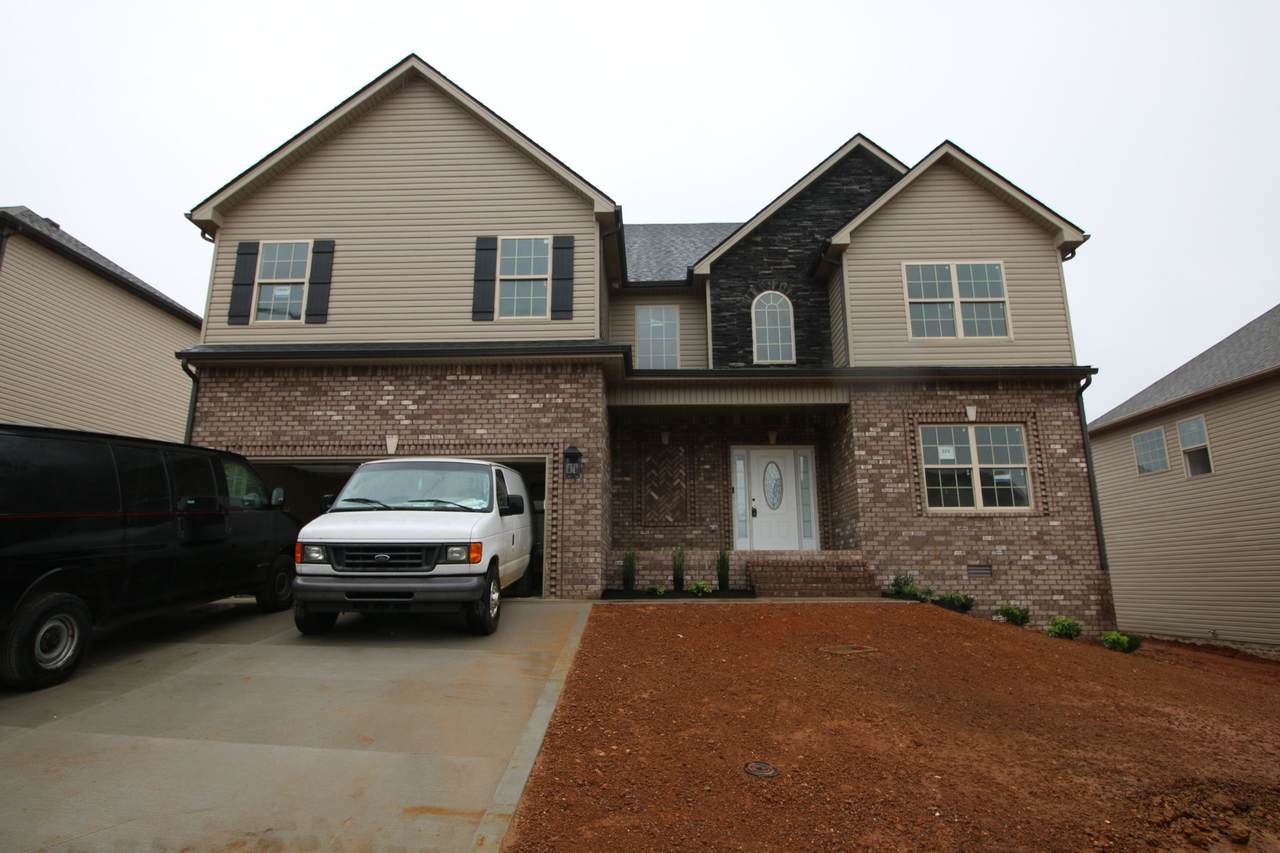 224 The Groves At Hearthstone - Photo 1