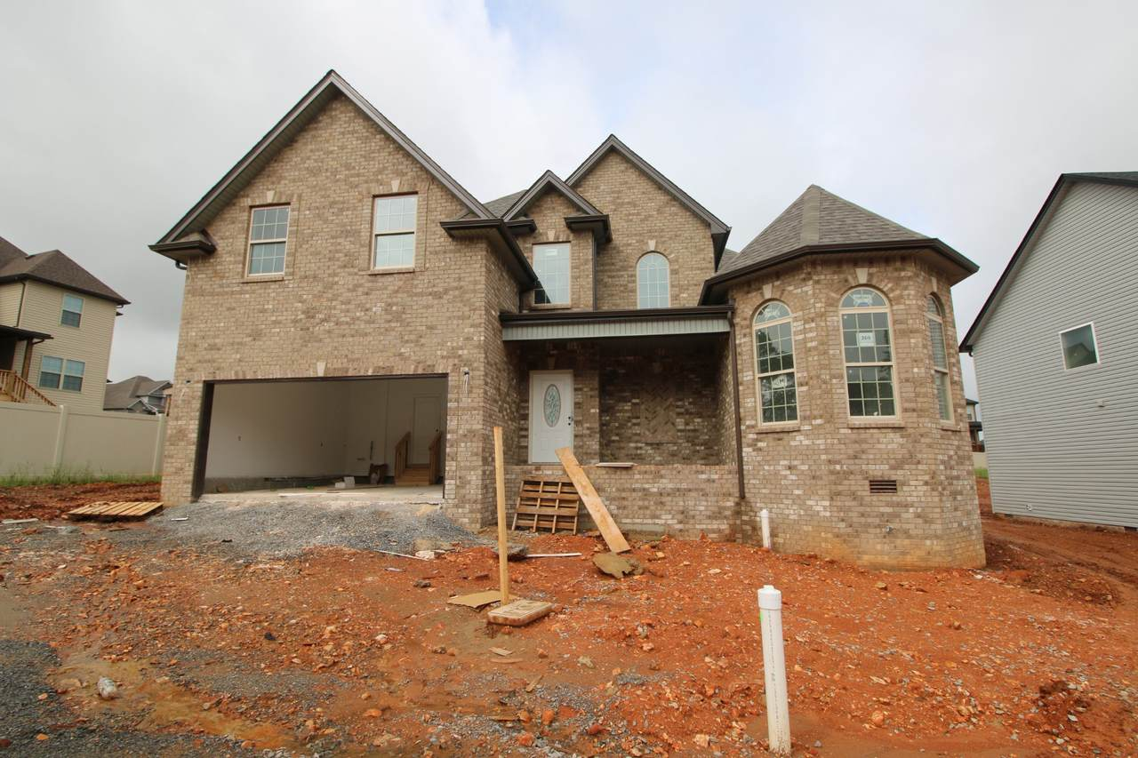 269 The Groves At Hearthstone - Photo 1