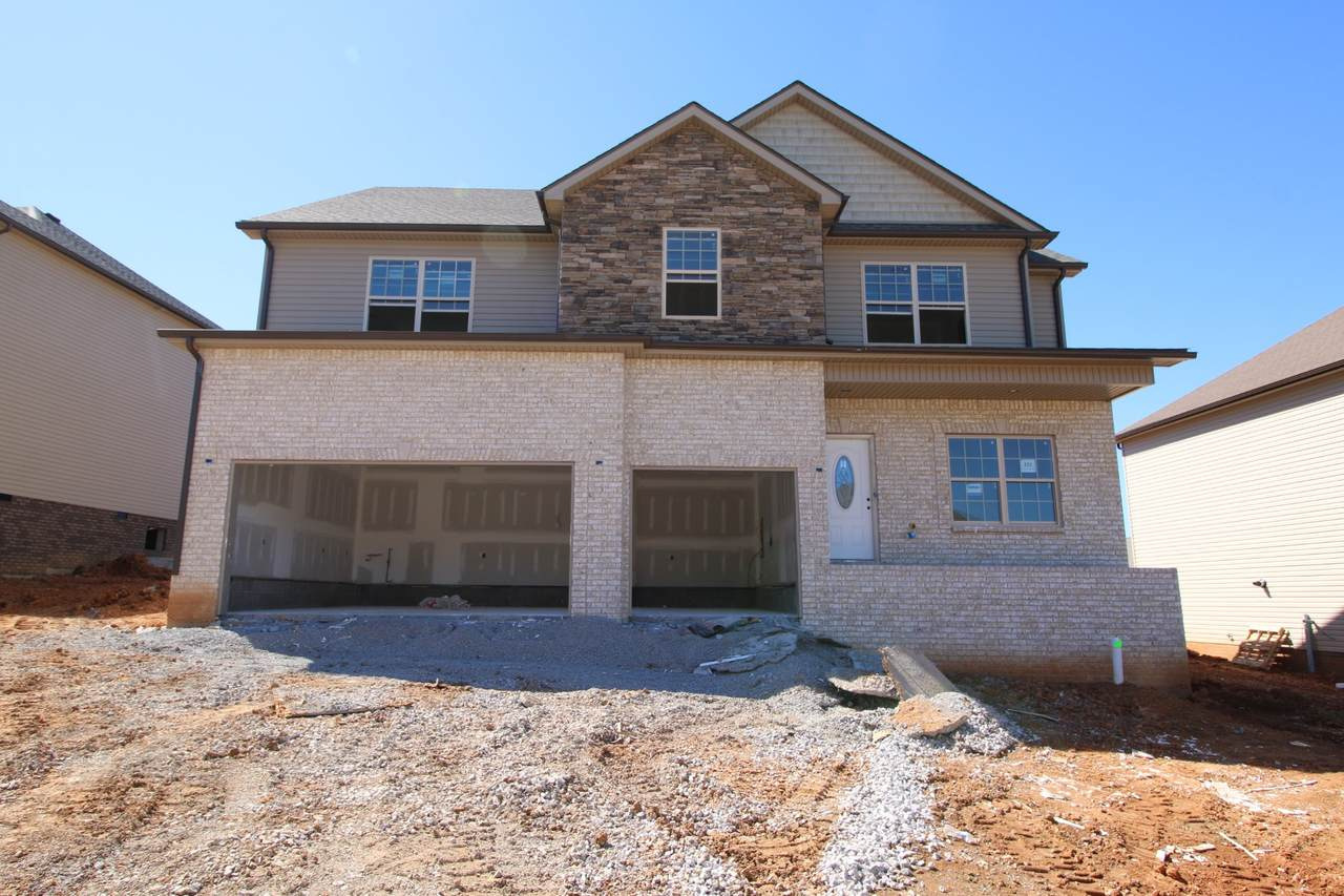 221 The Groves At Hearthstone - Photo 1