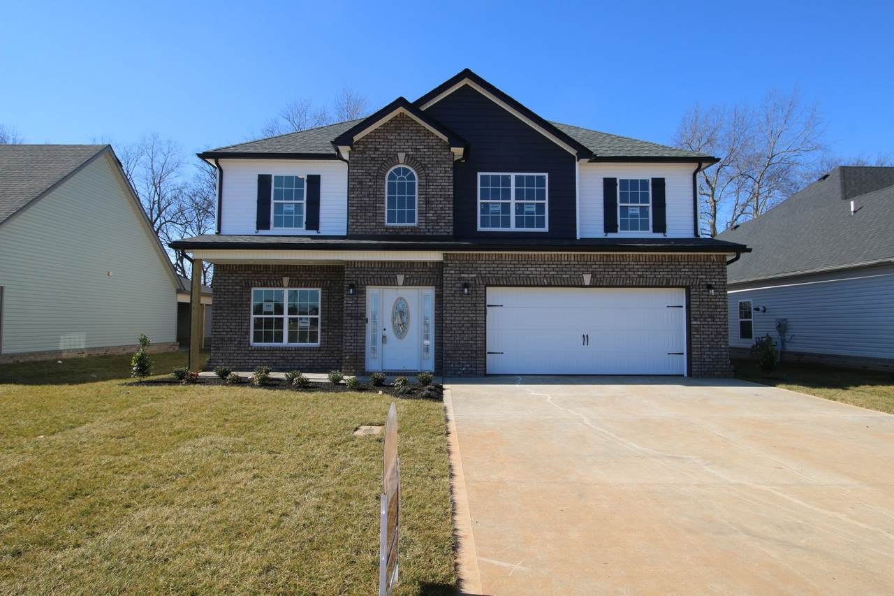 280 Summerfield - Photo 1