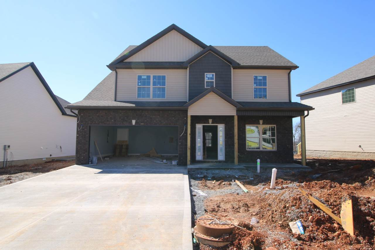 474 Autumn Creek - Photo 1