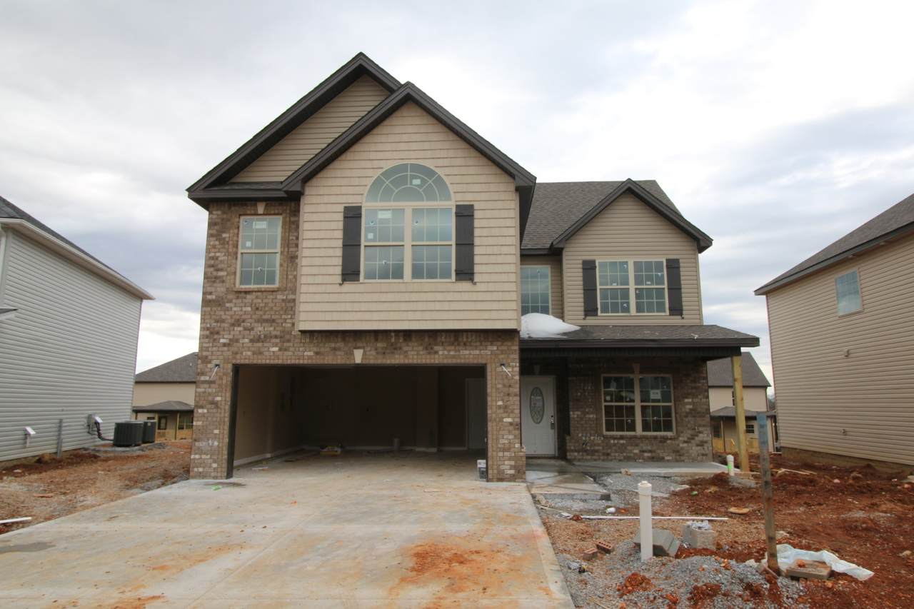 478 Autumn Creek - Photo 1