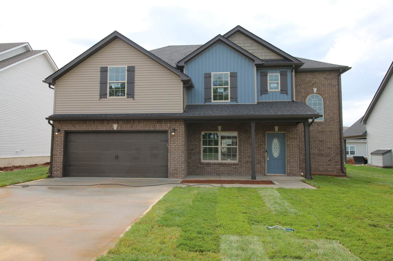 253 The Groves At Hearthstone - Photo 1