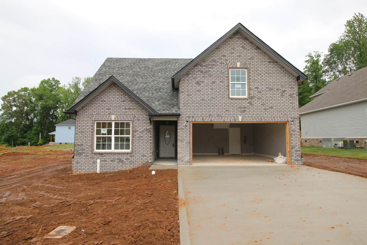 130 The Groves At Hearthstone - Photo 1