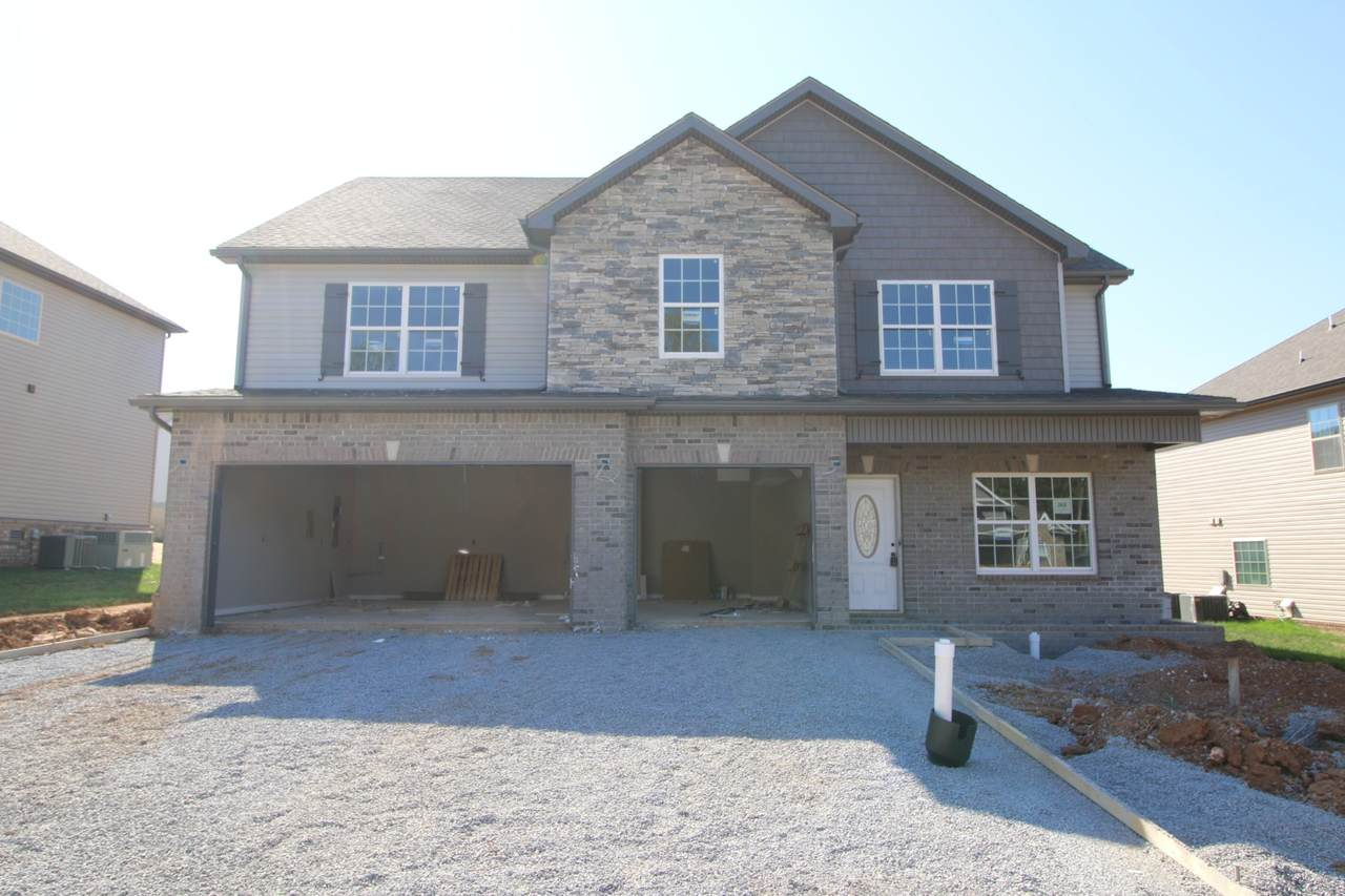262 The Groves At Hearthstone - Photo 1