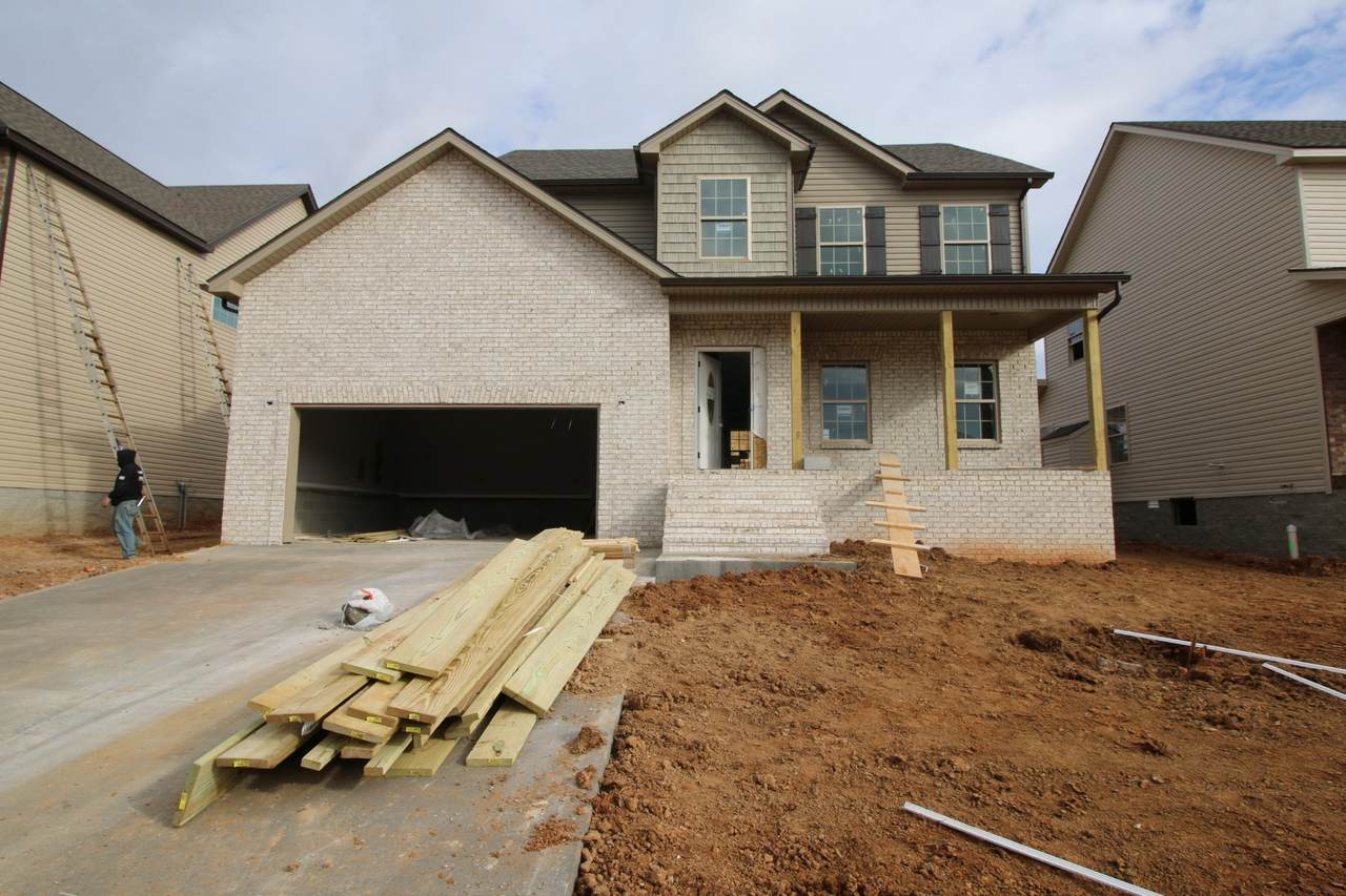 467 Autumn Creek - Photo 1