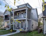 6223 California Ave - Photo 3