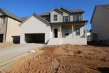 467 Autumn Creek - Photo 2
