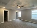 293 Charleston Oaks - Photo 5