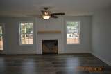 61 Chestnut Hill - Photo 2