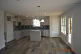61 Chestnut Hill - Photo 3
