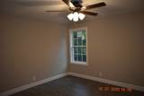 213 Timbersprings - Photo 10
