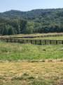 4701 Farmstead Pvt Lane - Photo 9