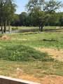 4701 Farmstead Pvt Lane - Photo 10