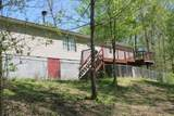 1139 Valley View Rd - Photo 19