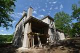 1611 Treehouse Ct, Lot 113 - Photo 3